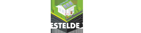 Zonnepanelenproject Parkstad